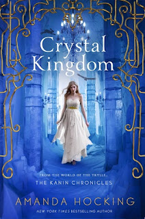 https://www.goodreads.com/book/show/18132925-crystal-kingdom?from_search=true&search_version=service