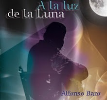 A LA LUZ DE LA LUNA