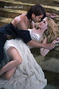 The Vampire Diaries Germany | Facebook
