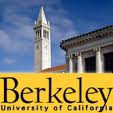 University of California at Berkeley Externship Program