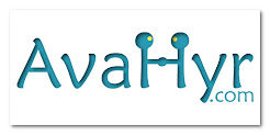 AvaHyr