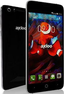 Harga dan Spesifikasi Axioo Venge X Terbaru