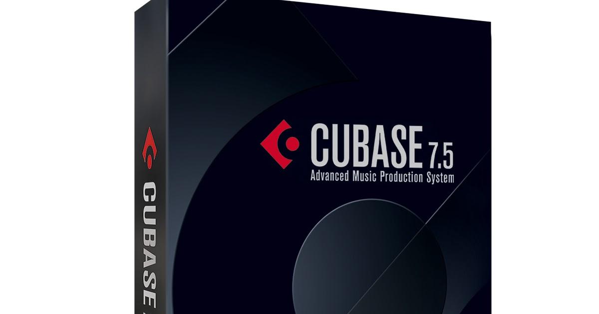 cubase 7 crack ita