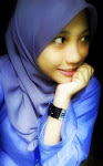 ^ Miezh AnnaAngah ^