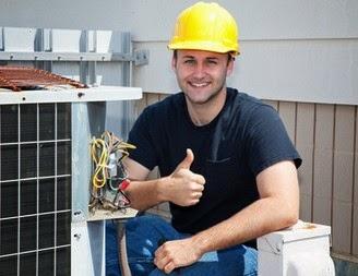 Apakah Perlu Preventive Maintenance?