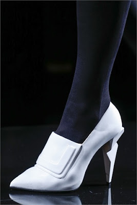 fendi-fashion-week-el-blog-de-patricia-shoes-zapatos-calzature-calzado