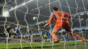 Chelsea akan bertemu Benfica di babak perempat final Liga Champions