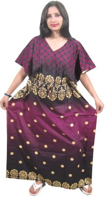http://www.flipkart.com/indiatrendzs-women-s-night-dress/p/itme9fgzycmjfumh?pid=NDNE9FGZH27FGJC8&ref=L%3A101795150670548426&srno=p_17&query=Indiatrendzs+Kaftan&otracker=from-search