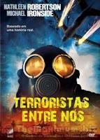 http://1.bp.blogspot.com/-sLfnEZZ8QRo/UJPZXvt9tCI/AAAAAAAADE4/E2re48OhoBs/s1600/Terroristas+Entre+N%C3%B3s+Dublado.jpg