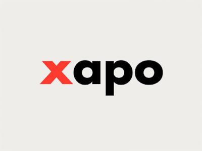 Инструкция регистрации в XAPO с фото