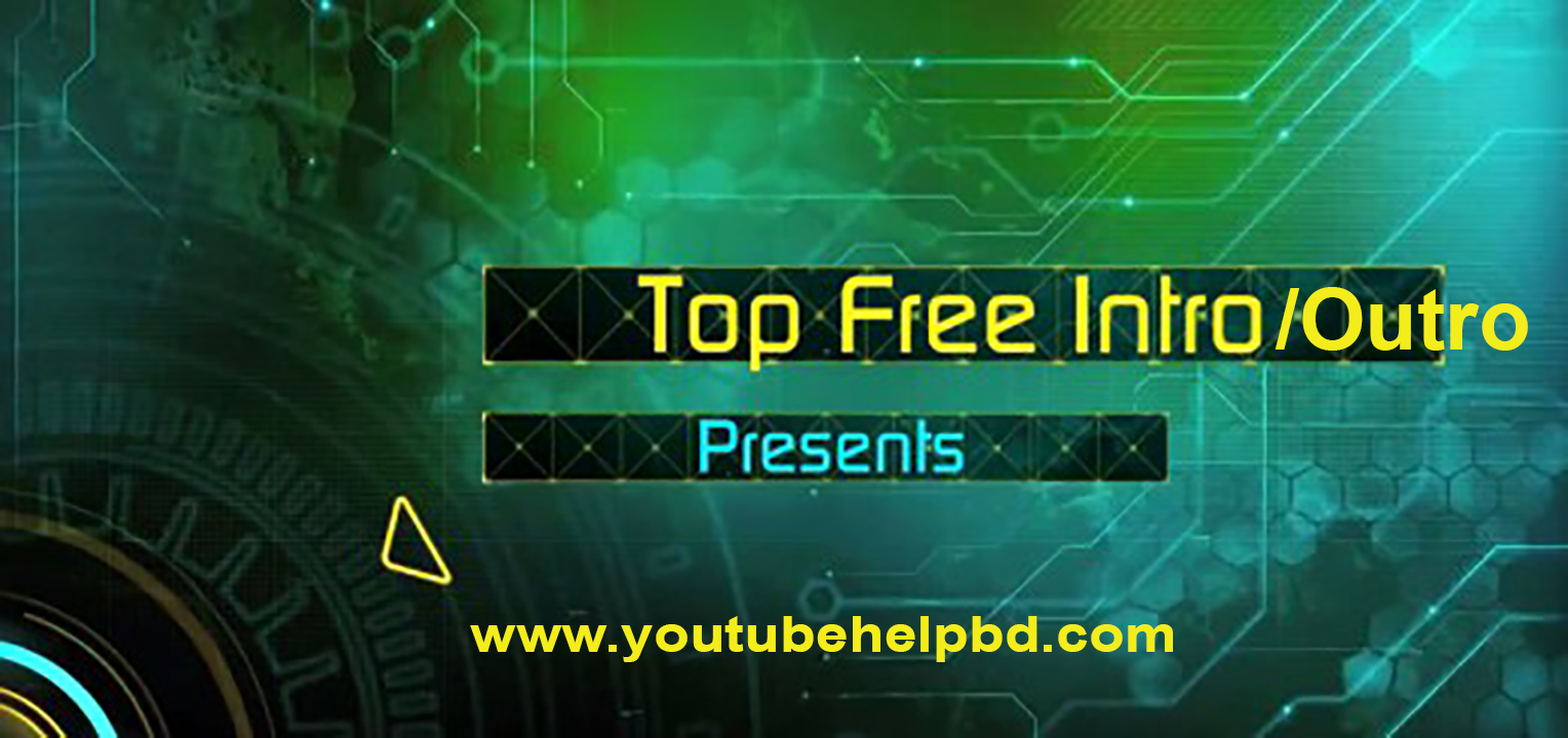 Top 50 best intro templates sony vegas after effects cinema 4d top 50 best intro templates sony vegas after effects cinema 4d maxwellsz