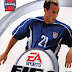 FIFA 2003 Soccer PC Game Free Download Full Version