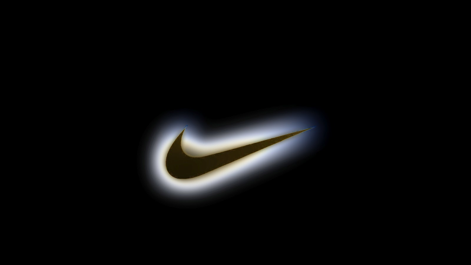 wallpaper nike signs - photo #21