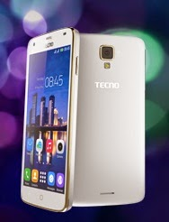 Tecno M6 Price full Features and specification