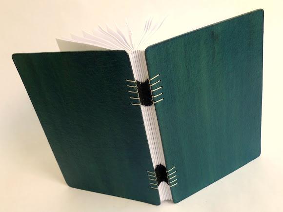 caderno-artesanal-encadernaçao-folhas-brancas-s30