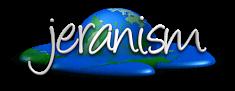 jeranism.com