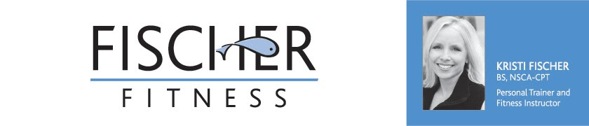 Fischer Fitness