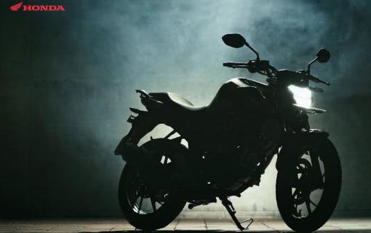 Honda CB150R Terbaru Siap Rilis Di Agustus 2015