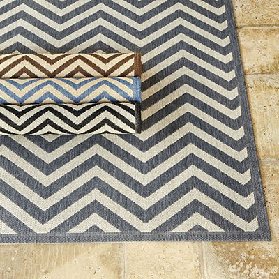 stuck on hue fabulous indoor outdoor rugs from ballard cable knit indoor outdoor rug ballard designs
