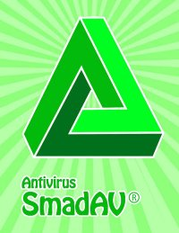 Download Smadav 2013 Terbaru
