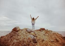Ser libres hoy
