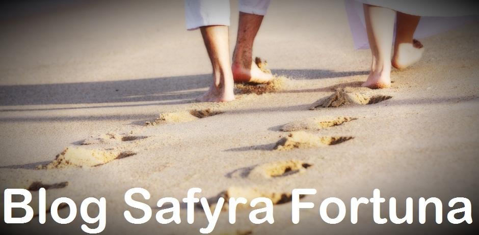 SAFYRA FORTUNA