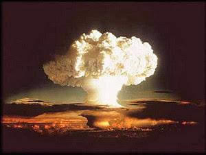 Bomba de Neutrones