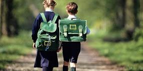 Όλες οι αλλαγές στην Παιδεία. Πώς θα λειτουργούν πλέον τα δημοτικά, τα γυμνάσια και τα λύκεια!
