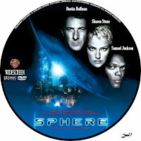 Esfera cd Sphere [1998]