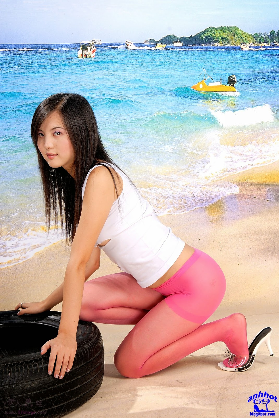 xiangxiang-amateur-02002703