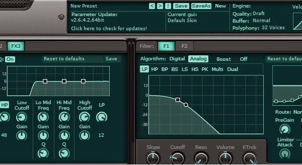 31 Vst plugin for Fl studio, you must have