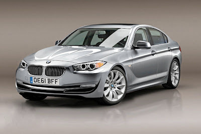 2012 BMW 3 Series Review & Owners Manual