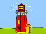 Farol