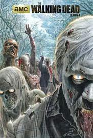 Ver The walking Dead Temporada 4×02 Online Gratis 2013 Online