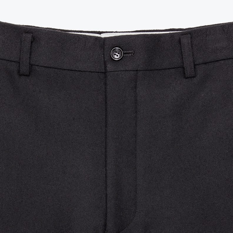 http://www.number3store.com/cords-wool-trousers/1919/