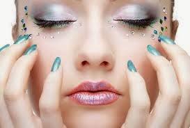 Face Makeup Methods