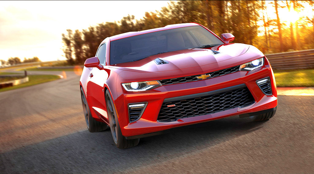 2016 chevrolet camaro ss f2 wallpaper 2016 chevrolet camaro ss. Black Bedroom Furniture Sets. Home Design Ideas
