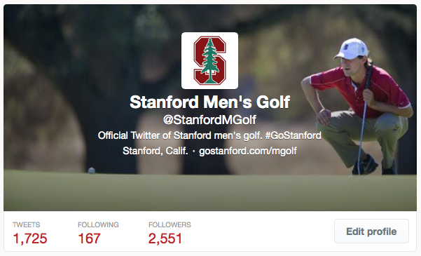 https://twitter.com/stanfordmgolf