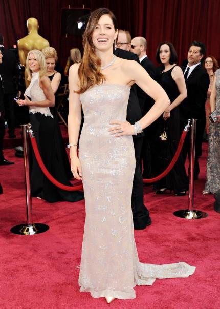 Así_lo_lucieron_ellas_:_Oscars_2014_The_Pink_Graff_012