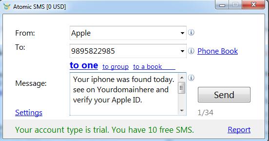 iphone 6 Plus hacken anleitung