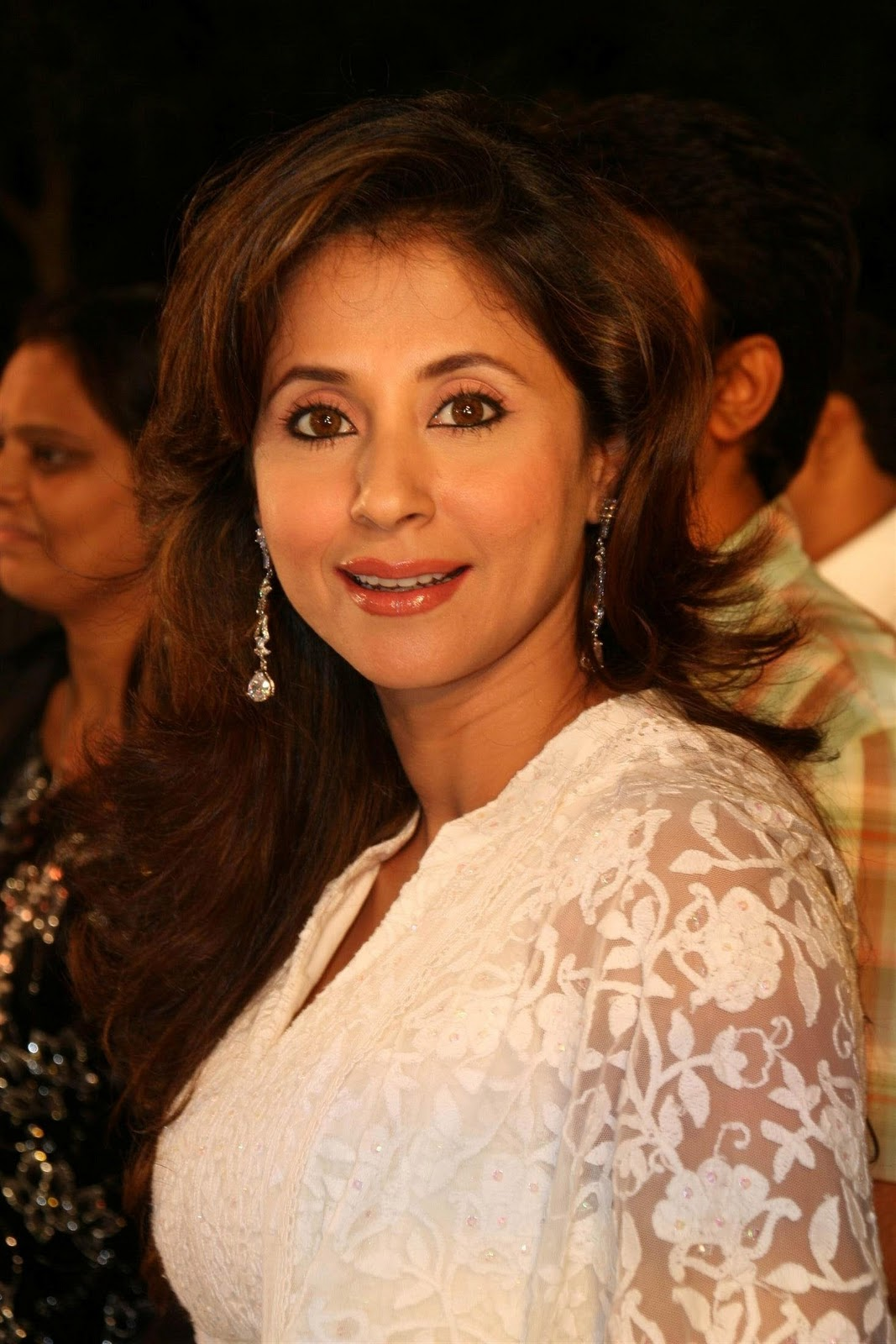 Urmila matondkar marriage pictures 10 Bollywood Movies With Female Gangsters m