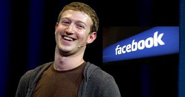 خدمة فيس بوك للإنترنت المجانى تصل لأكثر من مليار شخص فى 17 دولة