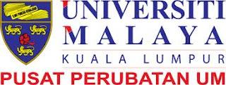 Pusat Perubatan Universiti Malaya (PPUM)