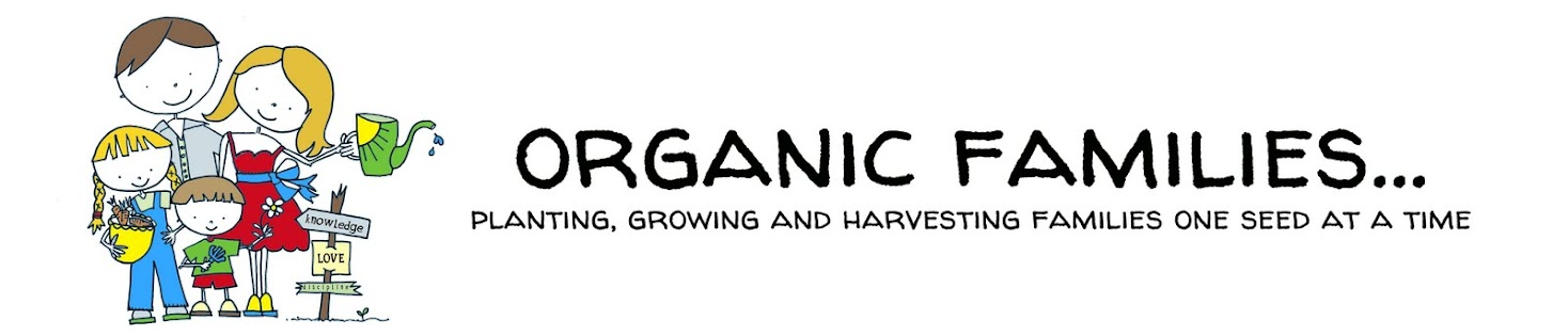 Organic Families