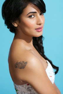 sonal-chauhan-smart-life-magazine-photo-4