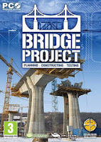 Bridge Project-RELOADED