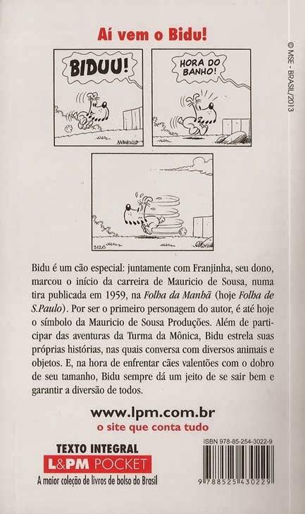 _pocket_bidu_hora_do_banho_(3).jpg (433×730)