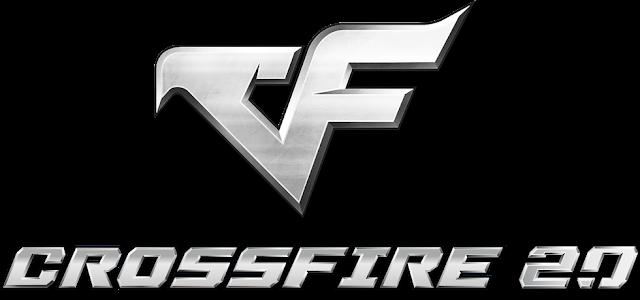 CrossFire 2.0 in Manila Philippines soon