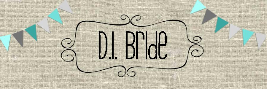 D.I.Bride
