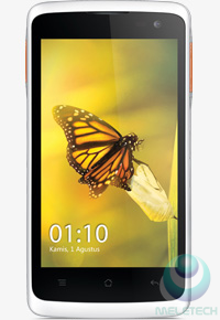 Harga OPPO Find Muse R281